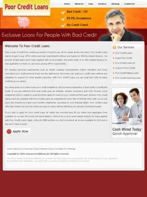 Poor Credit Loans Arrange Hassle Free Loans For Bad Credit Scorers We Arrange You Tailor Made Loan Servi Loans For Poor Credit Loans For Bad Credit Bad Credit