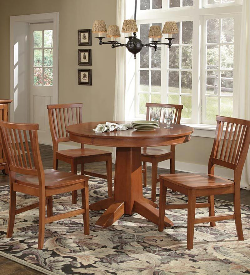 arts and crafts mission table and chairs arts and crafts mission table and chairs   decorating   pinterest      rh   pinterest com