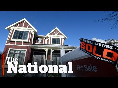 Nafta Deal Higher Mortgage Rate What S Your Strategy Mortgage Mortgage Brokers Mortgage Lenders
