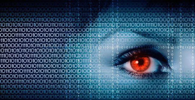 Delincuentes rusos roban más de mil millones de credenciales web