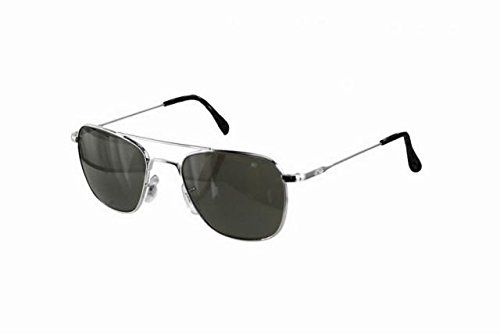 Womens Sunglasses  0a84e54d5a