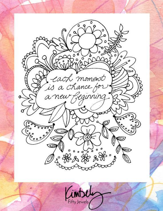 coloring page adult coloring pages hobby by fiftyjewelsshop