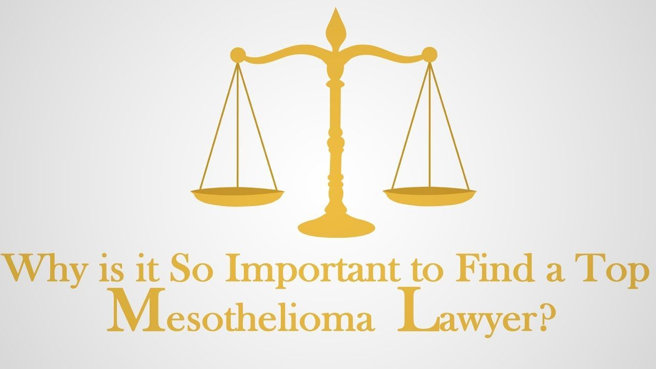 Pin on mesothelioma images