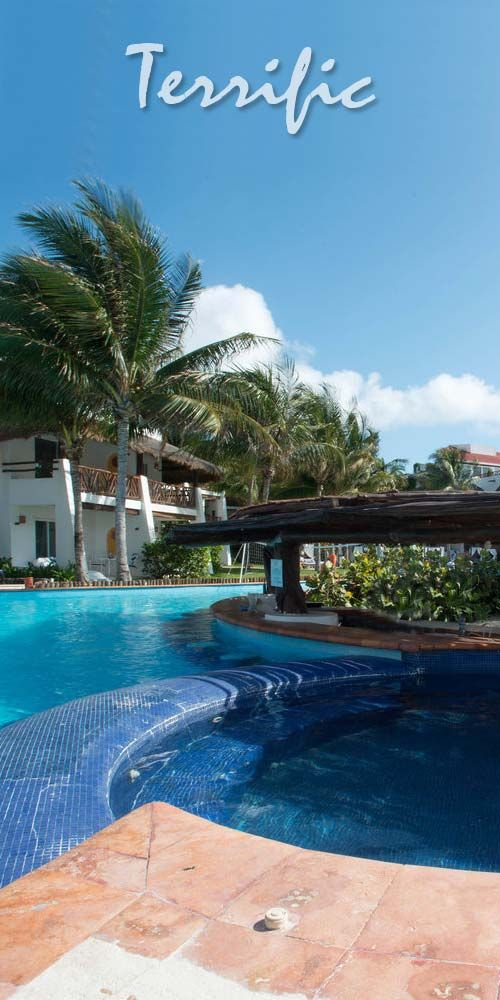 resorts riviera maya adults only Best