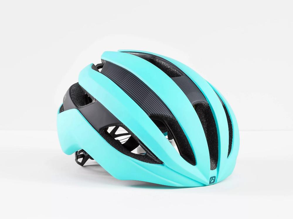 Bontrager Velocis Mips Road Bike Helmet Trek Bikes Road Bike