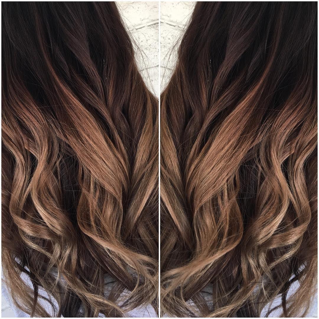 My Ash Blonde Beauty Ashblonde Hairbesties Hb4l