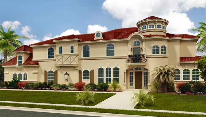 5000 Sq Ft House Floor Plans: 5000 Sq Ft House Plans - Google Search