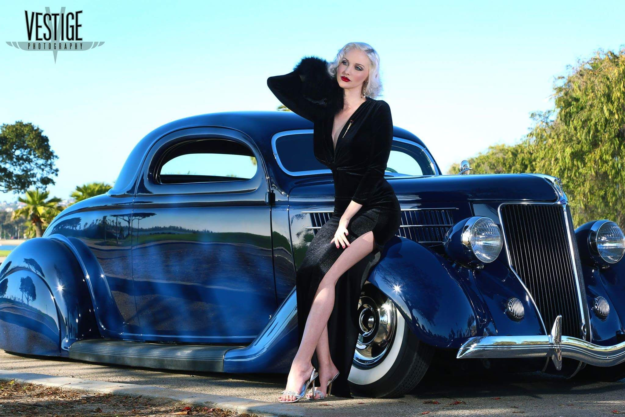what is the best car for ladies