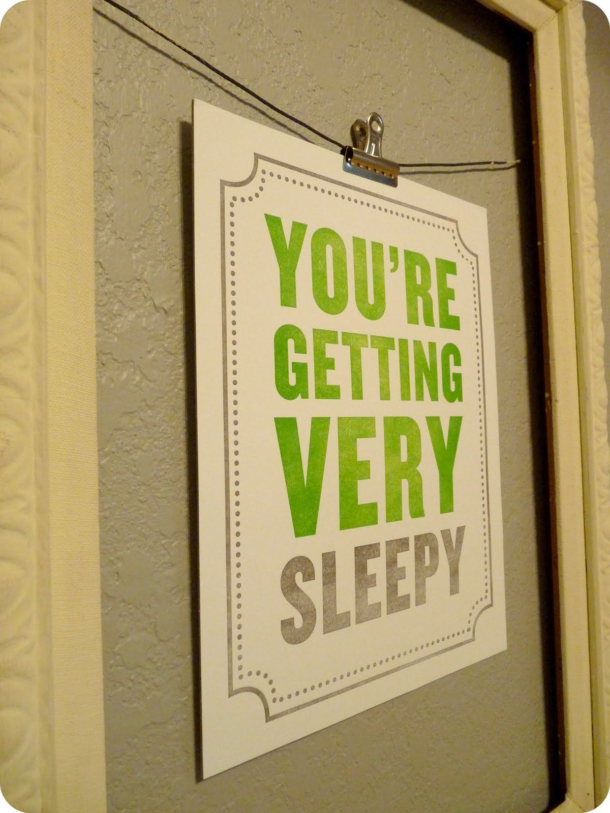 cool print/framing idea   boys bedrooms   Pinterest   Wall ideas ...