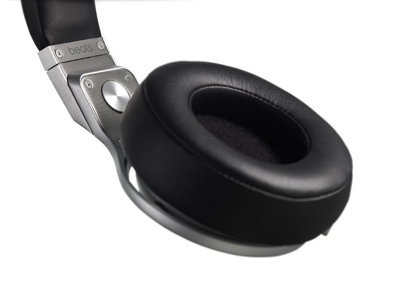Music Is Everything Beats Pro Beats By Dre Black Beats