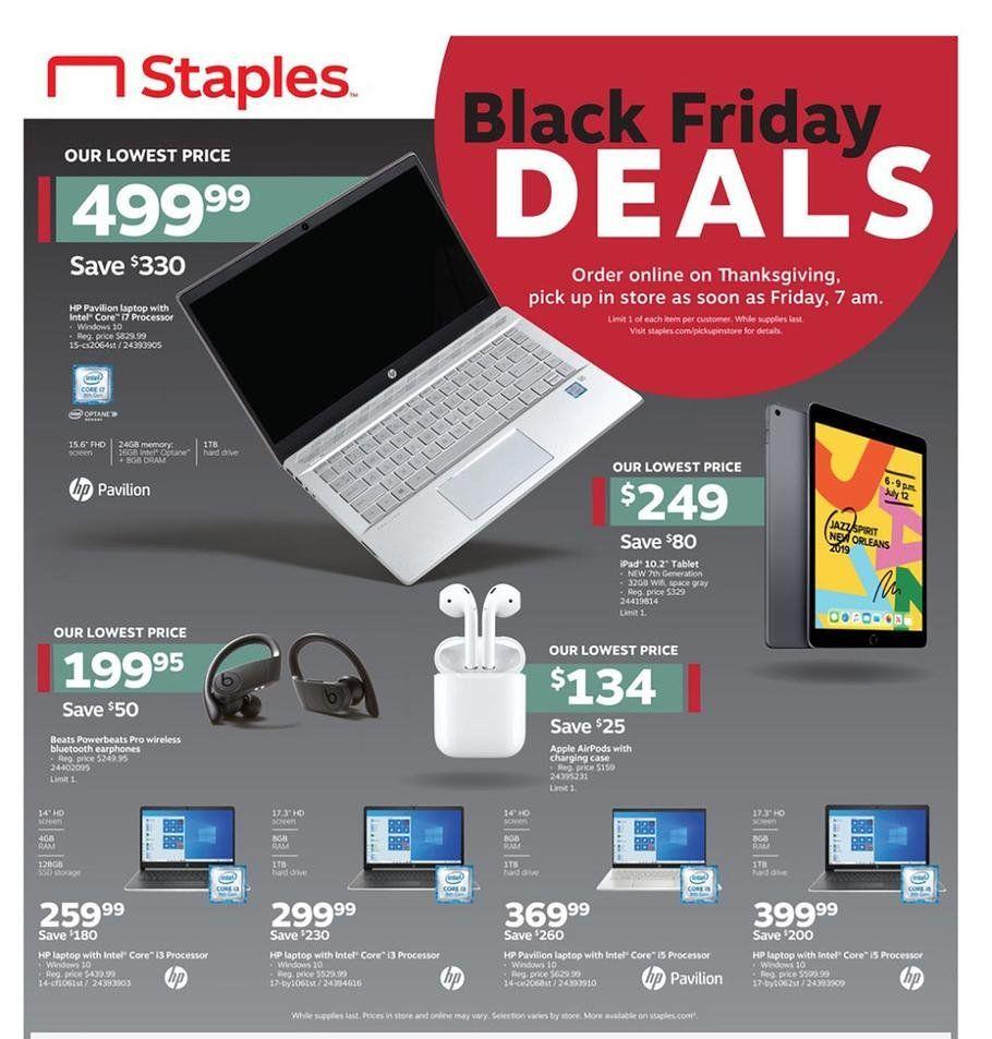 Black Friday 2020 Best Deals Today Page 2 Work Money Fun Black Friday Ads Black Friday Black Friday Deals
