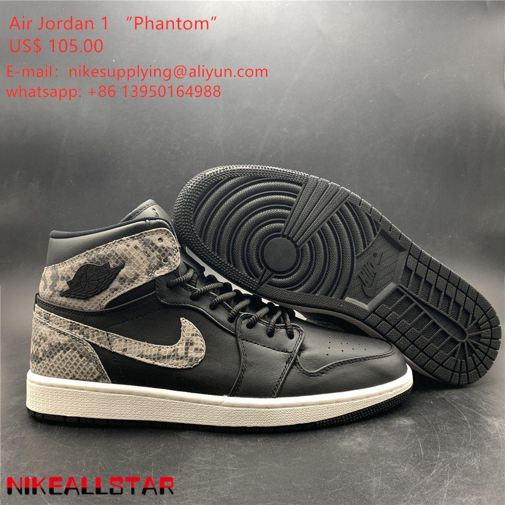 promo code 24f89 3586a Cheap Nike Roshe, Nike Roshe Run, Wholesale Nike Shoes, Wholesale Clothing,  Jordan