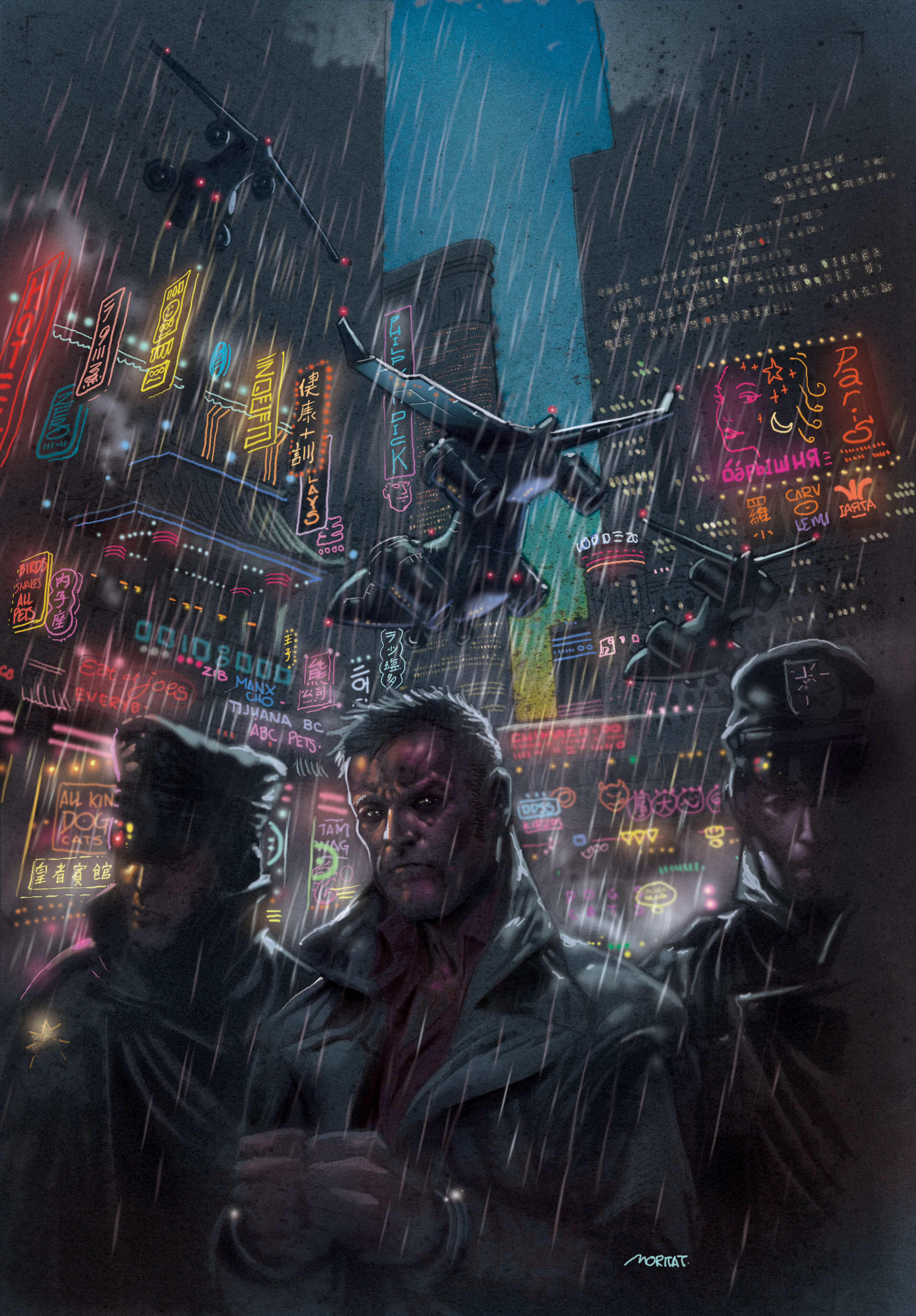 cyberpunk essays Cyberculture, cyberpunk, technopoly and an essay on the meaning of the comic laura mulvey laurence fishburne laurence olivier laurence sterne lautreamont.