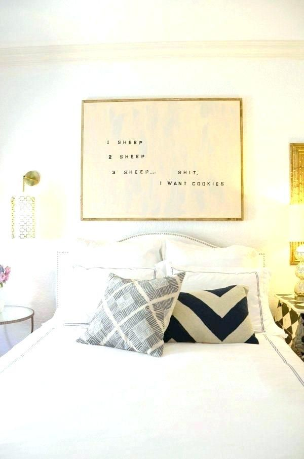 What To Hang Over Bed In Master Bedroom Wall Decor For Bedroom Above Bed Wall Decor For Bedroom Ab Bedroom Art Above Bed Chic Bedroom Design Wall Decor Bedroom
