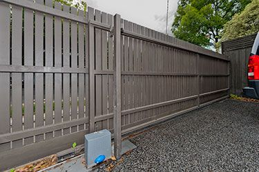 Feature fence designs google search pinterest gate feature fence designs google search workwithnaturefo
