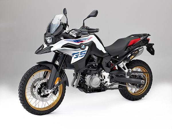 Bmw F850 Gs F750 Gs On Behance In 2020 Bmw Motorcycle Adventure Bmw Adventure Bike Bmw Motorcycle