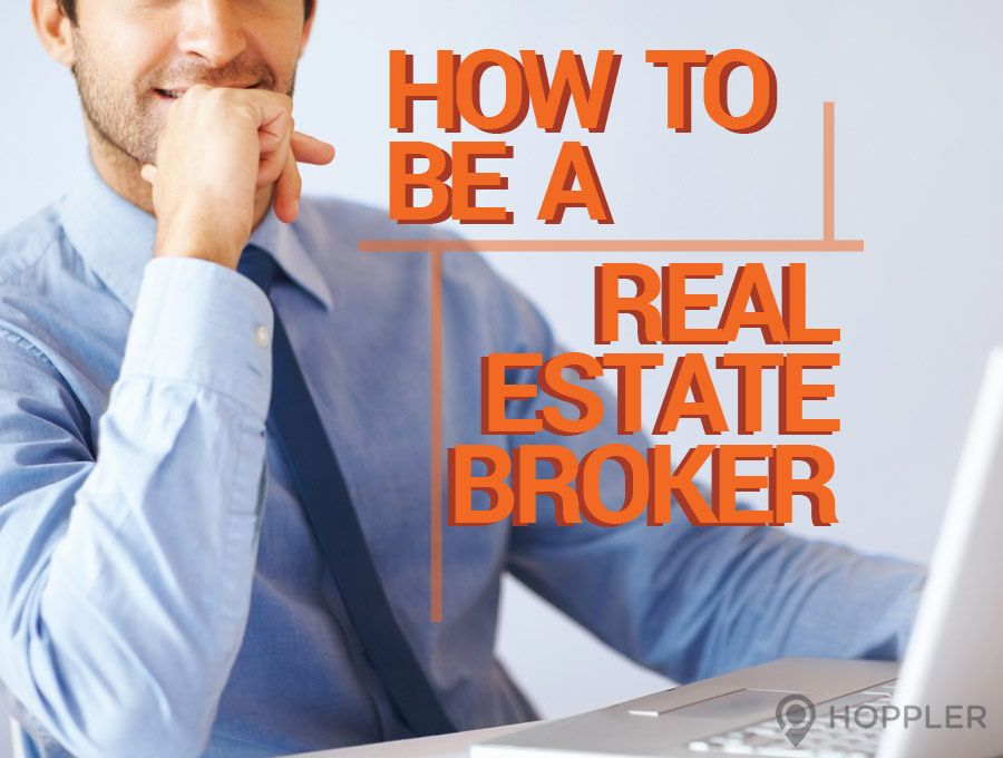 how to sell real estate in the philippines