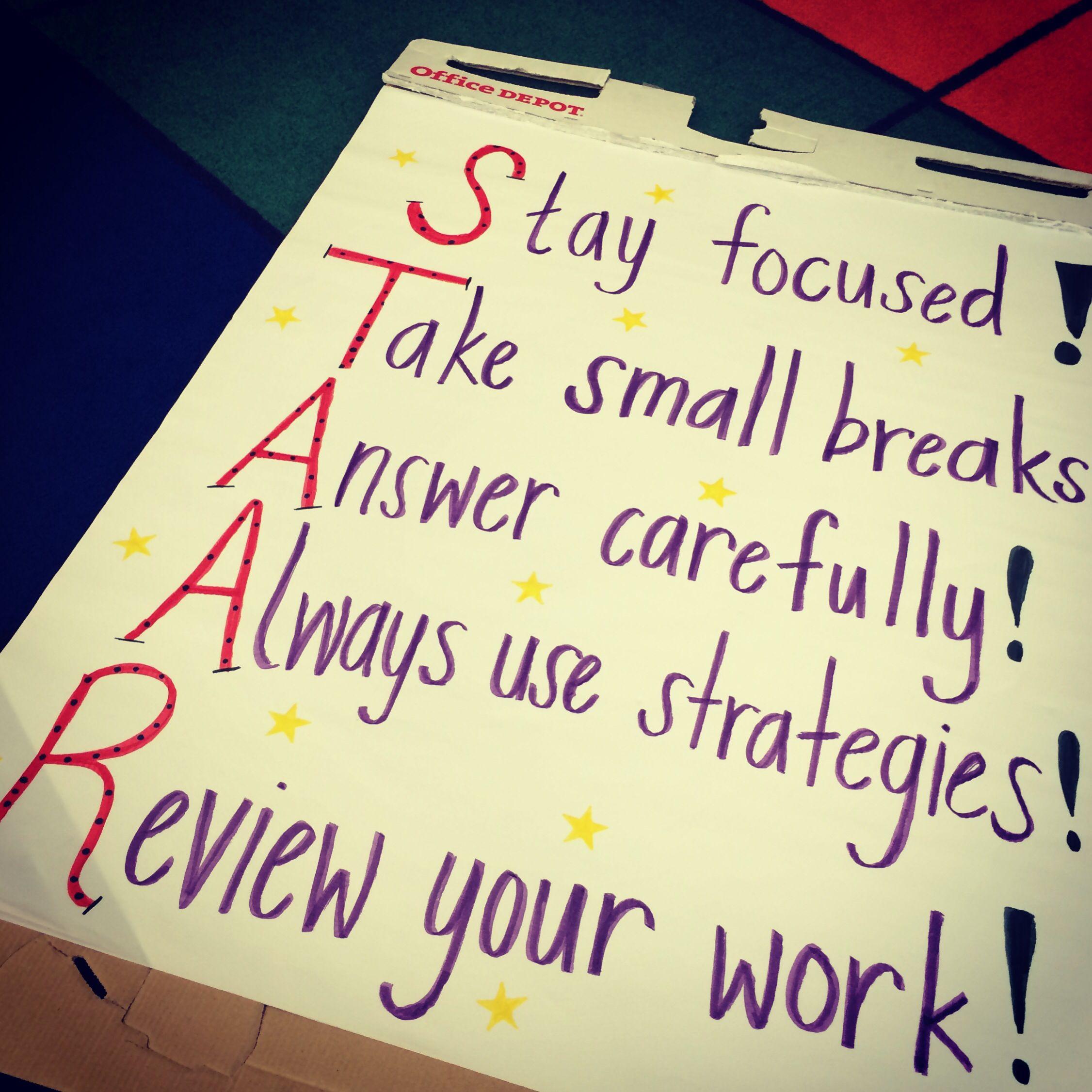 math worksheet : 6th grade math benchmark practice texas  teksas target practice  : Sharon Wells Math Worksheets