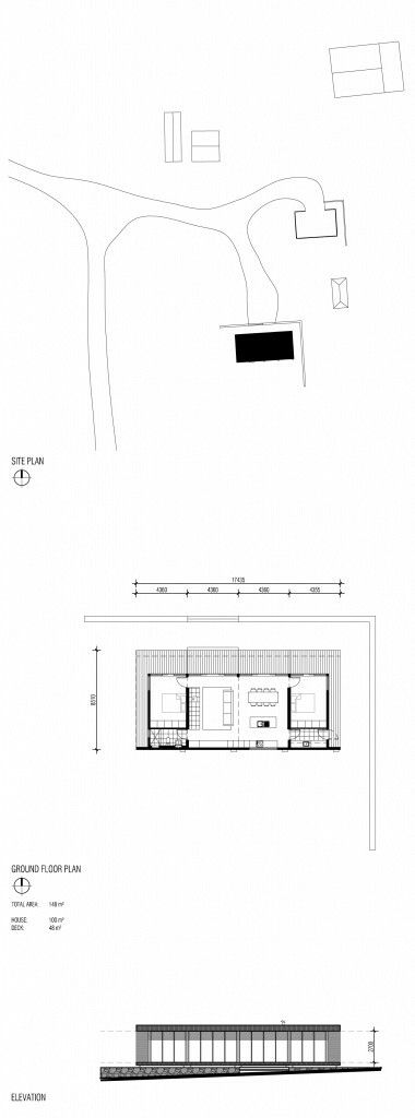 0289e1ce9670e59fc8023a6e6f3d5a75 - Application For Accommodation In Staff Quarters