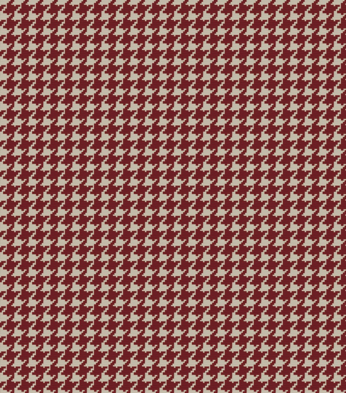 Eaton Square Upholstery Fabric Calm Cranberry Products