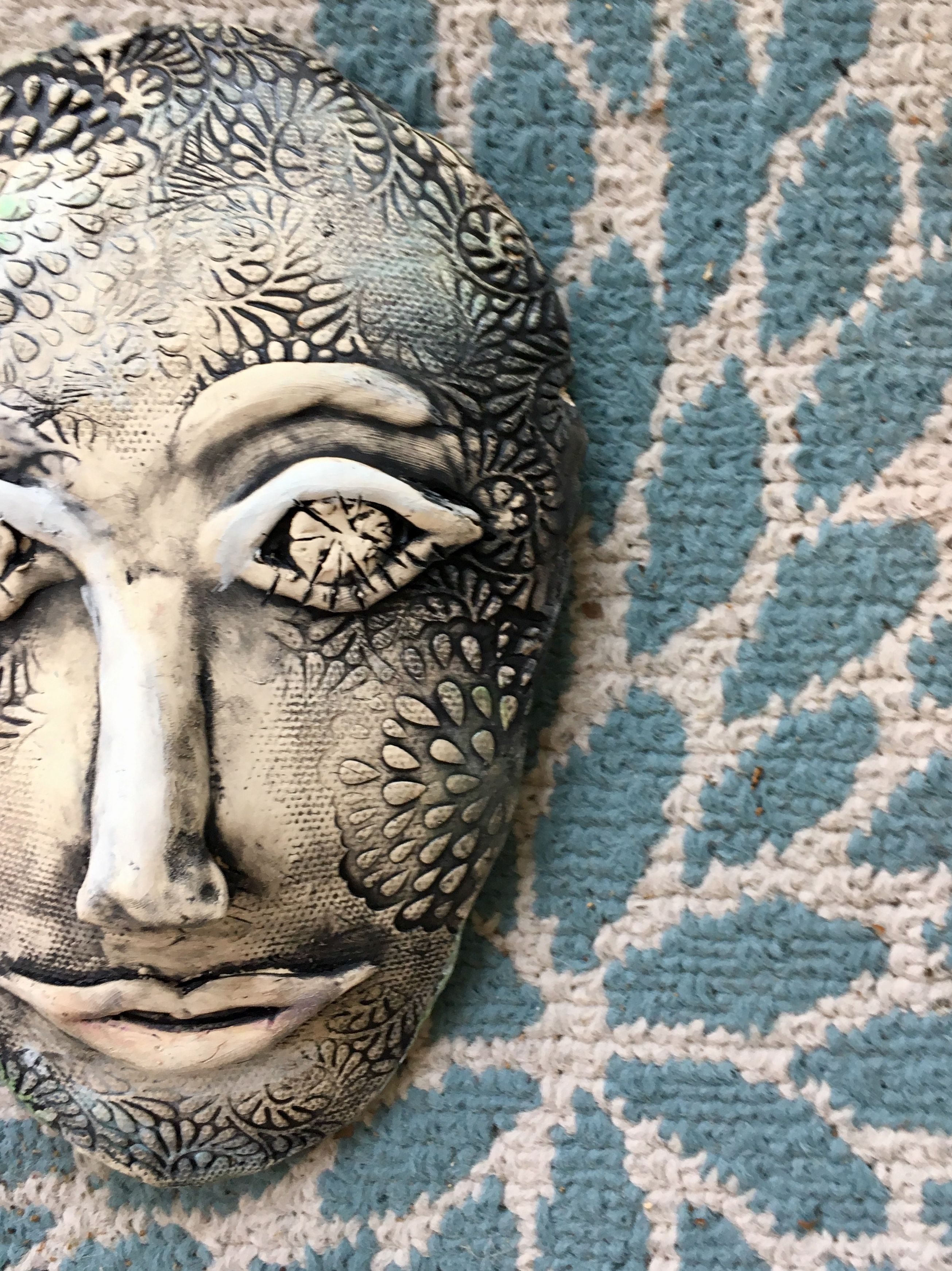Idea By Barbara Quast Interior Design On Pottery Clay Projects