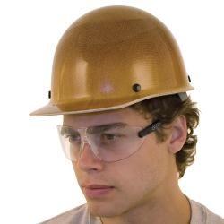 MSA Skullgard Swing Ratchet Hard Hat | Safety | Riding