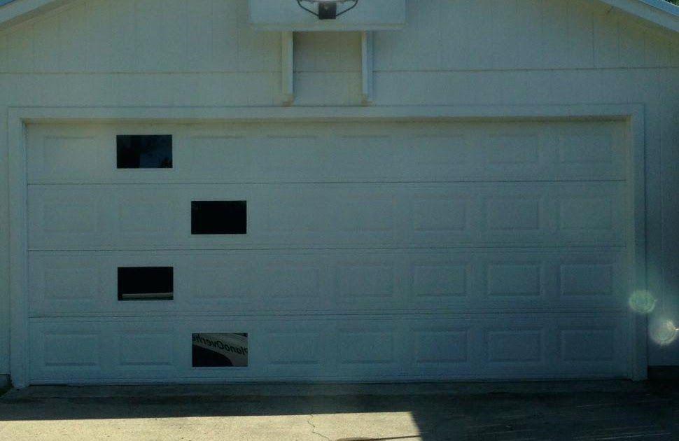 Best Representation Descriptions Garage Door Openers Related