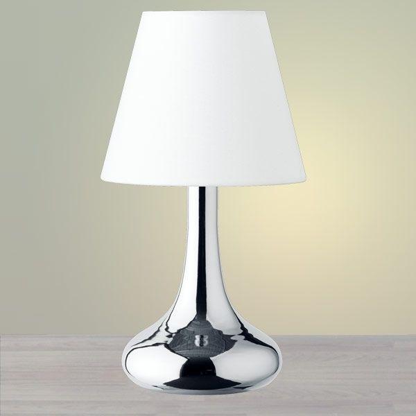 Dekorative Tischleuchte Marina Weiss Jetzt Bestellen Unter Https Moebel Ladendirekt De Lampen Tischleuchten Beistelltisch Dekorative Lampen Lampe Lampentisch