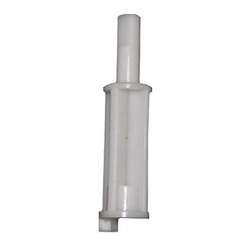 Lasco Stem Extension For Valley Brand 0 3075 Home Improvement