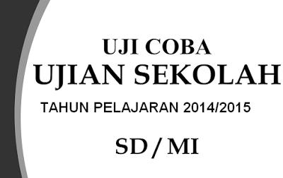 Pin Di Pendidikan Indonesia