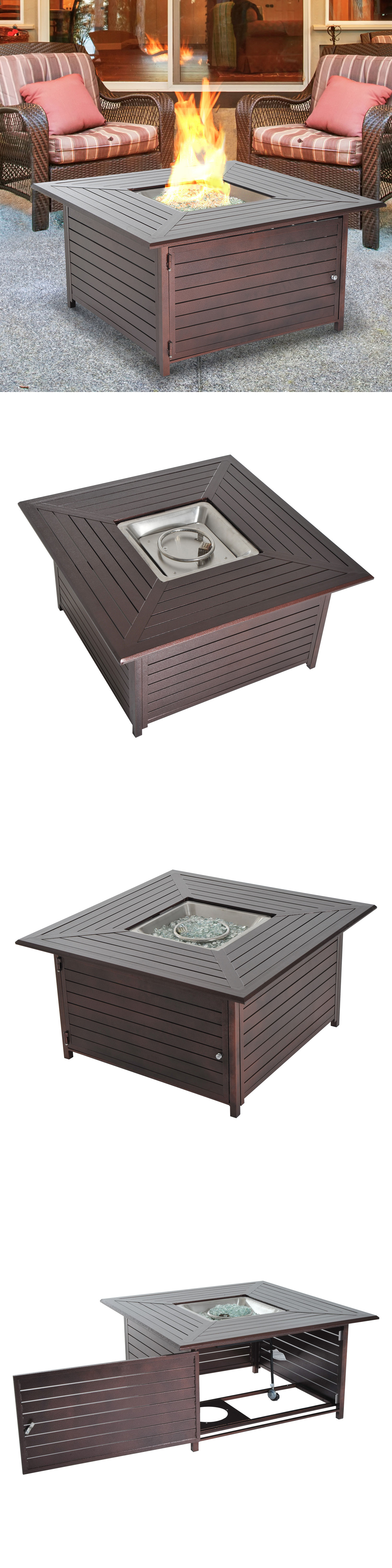 028a211724057ae672ee8933e90b9e62 Top Result 49 Luxury Outdoor Tabletop Fireplace Photos 2018 Xzw1