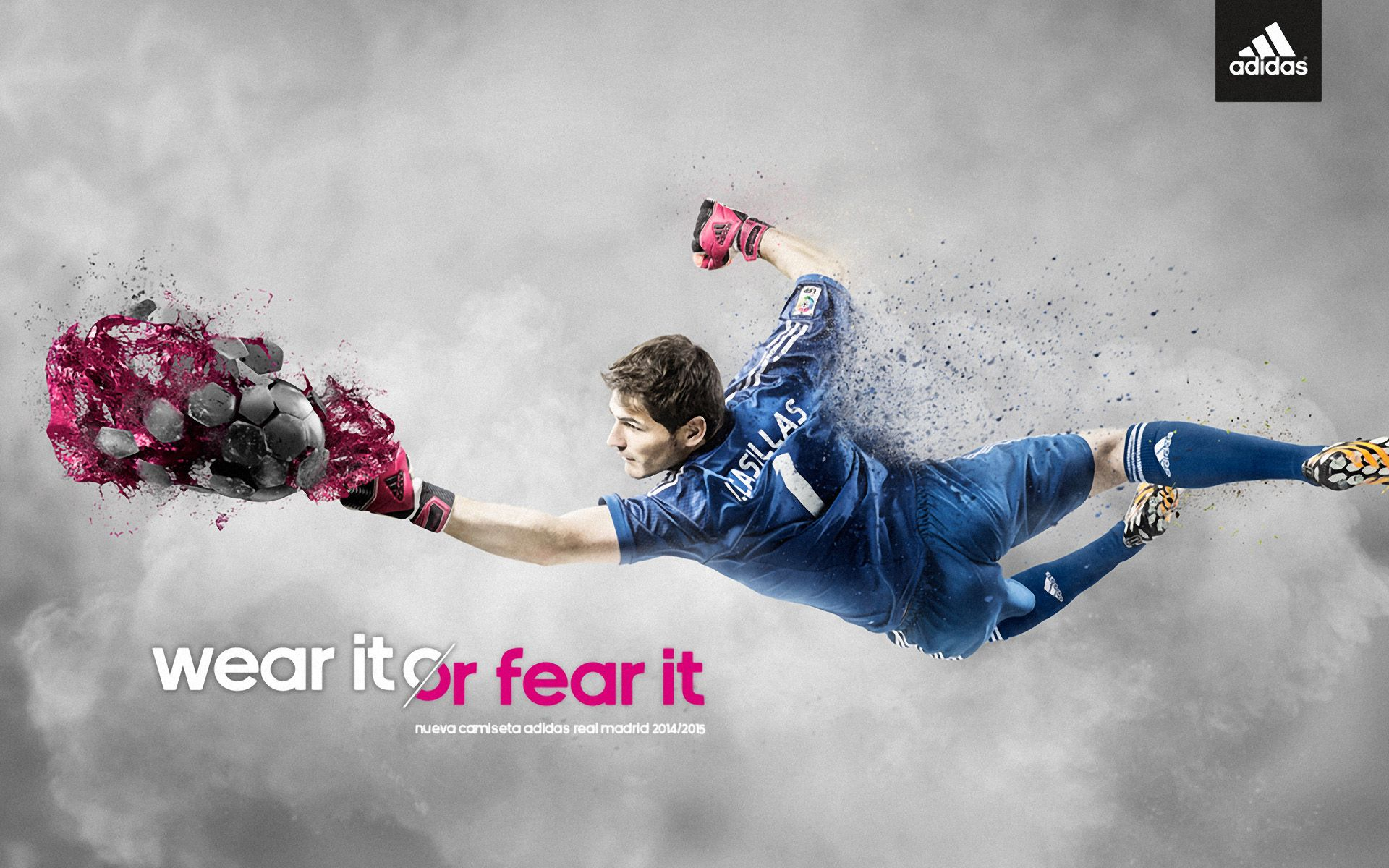 Must see Wallpaper High Quality Adidas - 028a26a0dcf7cd956c25613ded097b65  Pic_426047.jpg