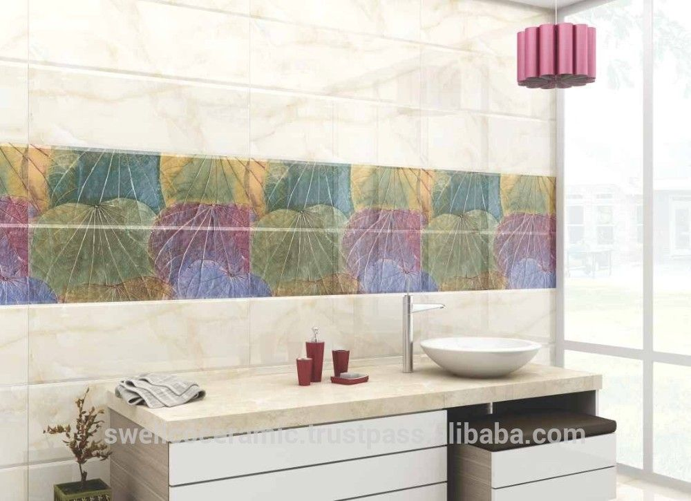 Stickers Bagno ~ Best adesivi murali images stickers decals and