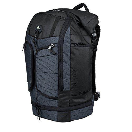 Brunner Campingbedarf Campingdusche Aqua Fresh, 37823