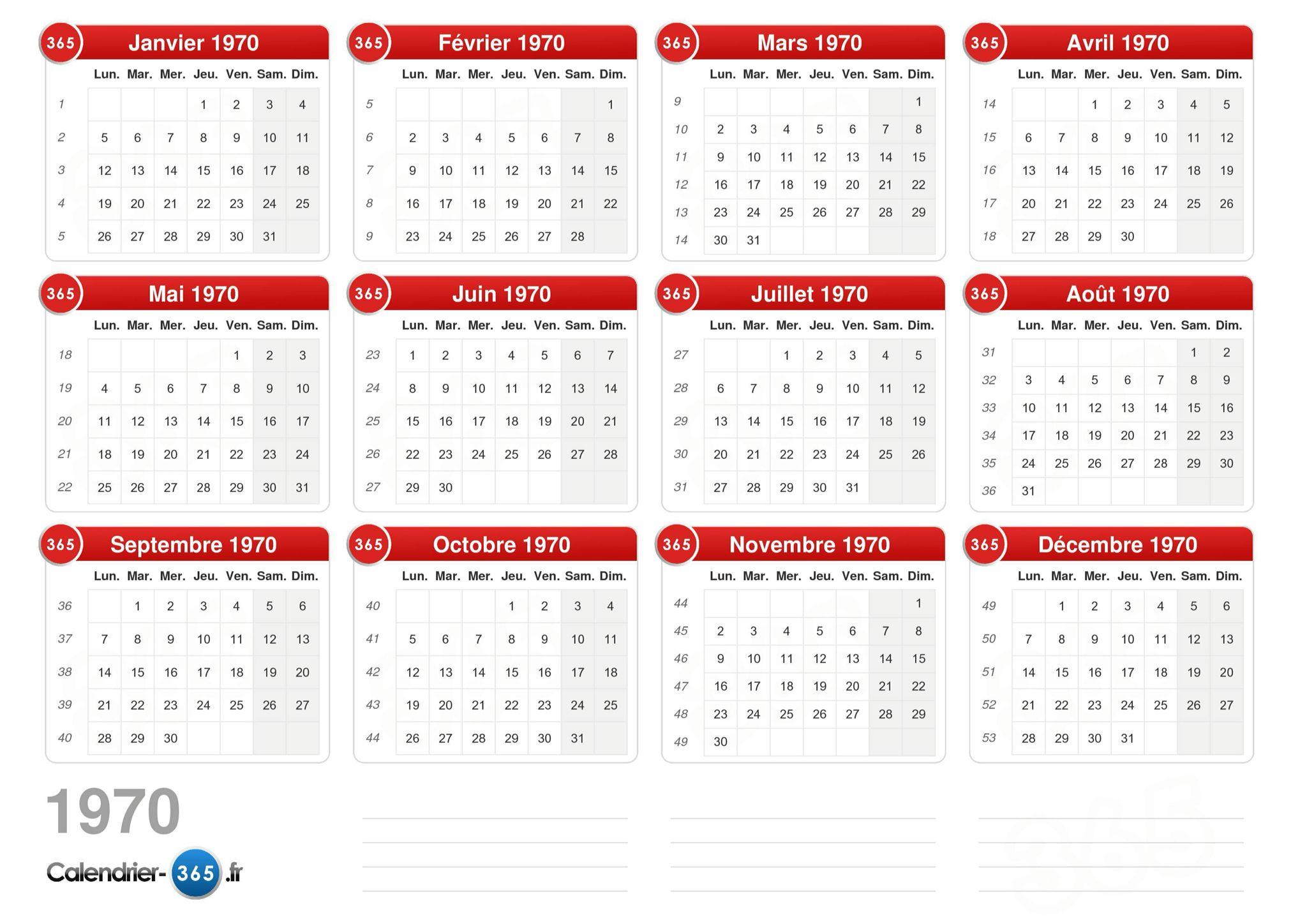 Kalender 2016 Hari Libur Nasional - Gerai Suplemen | Places to Visit ...