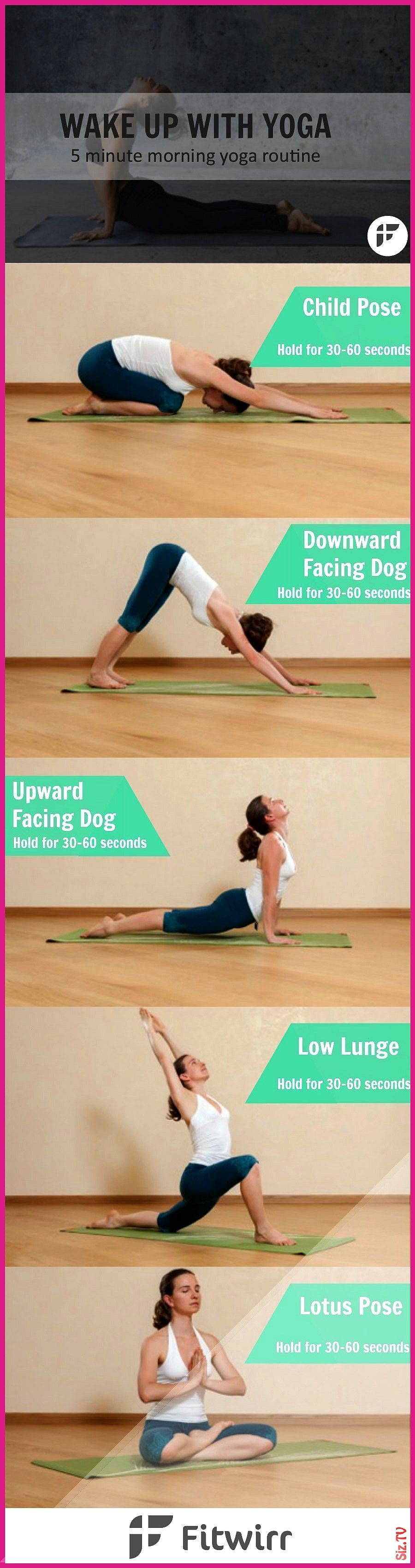 #morningyoga #tutorials #exercisi #exercise #morning #stidham #routine #fitness #workout #healthy #l...