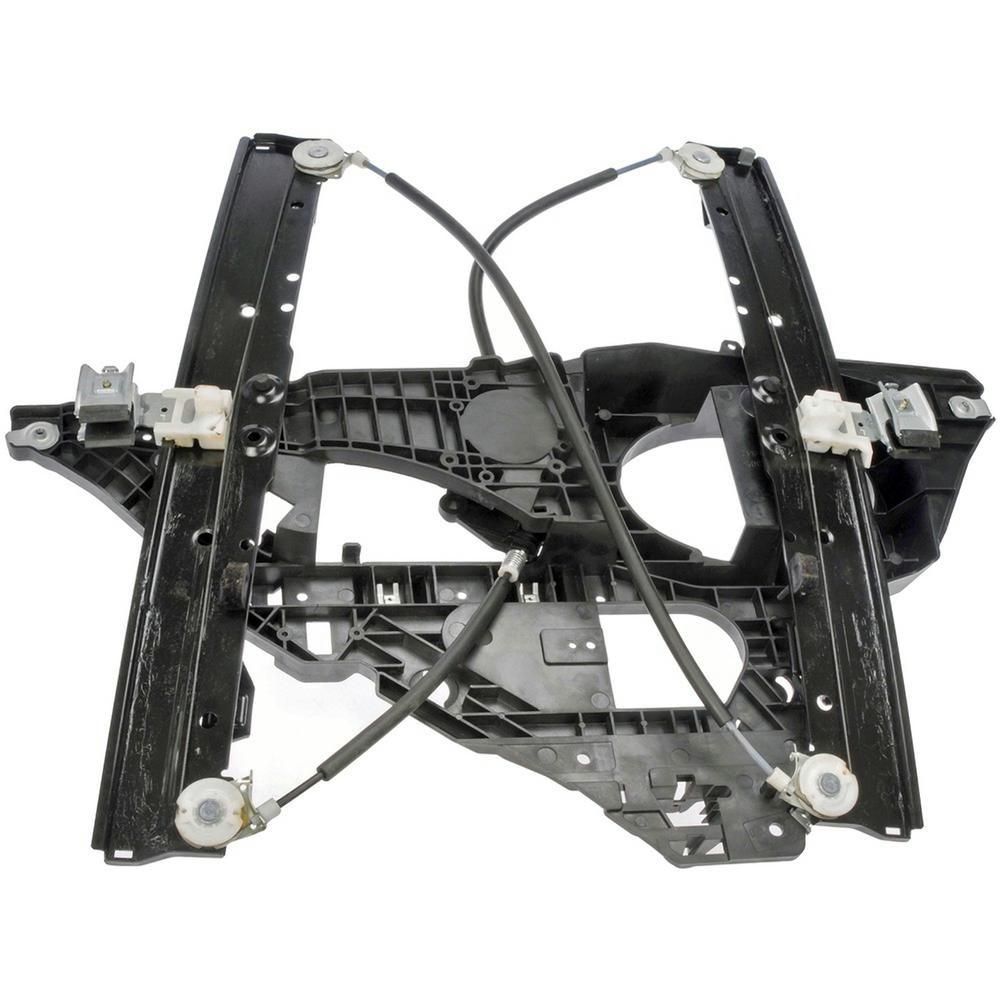 Oe Solutions Power Window Regulator Regulator Only 749 542 Lincoln Navigator Lincoln Models Ford Expedition