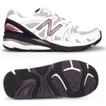best new balance shoes for neuroma