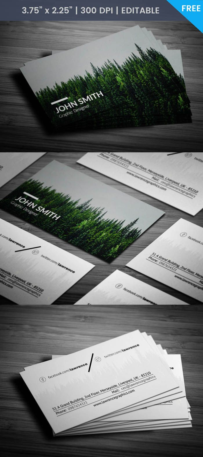 Free travel agents business card pinterest free travel card free travel agents business card template reheart Image collections