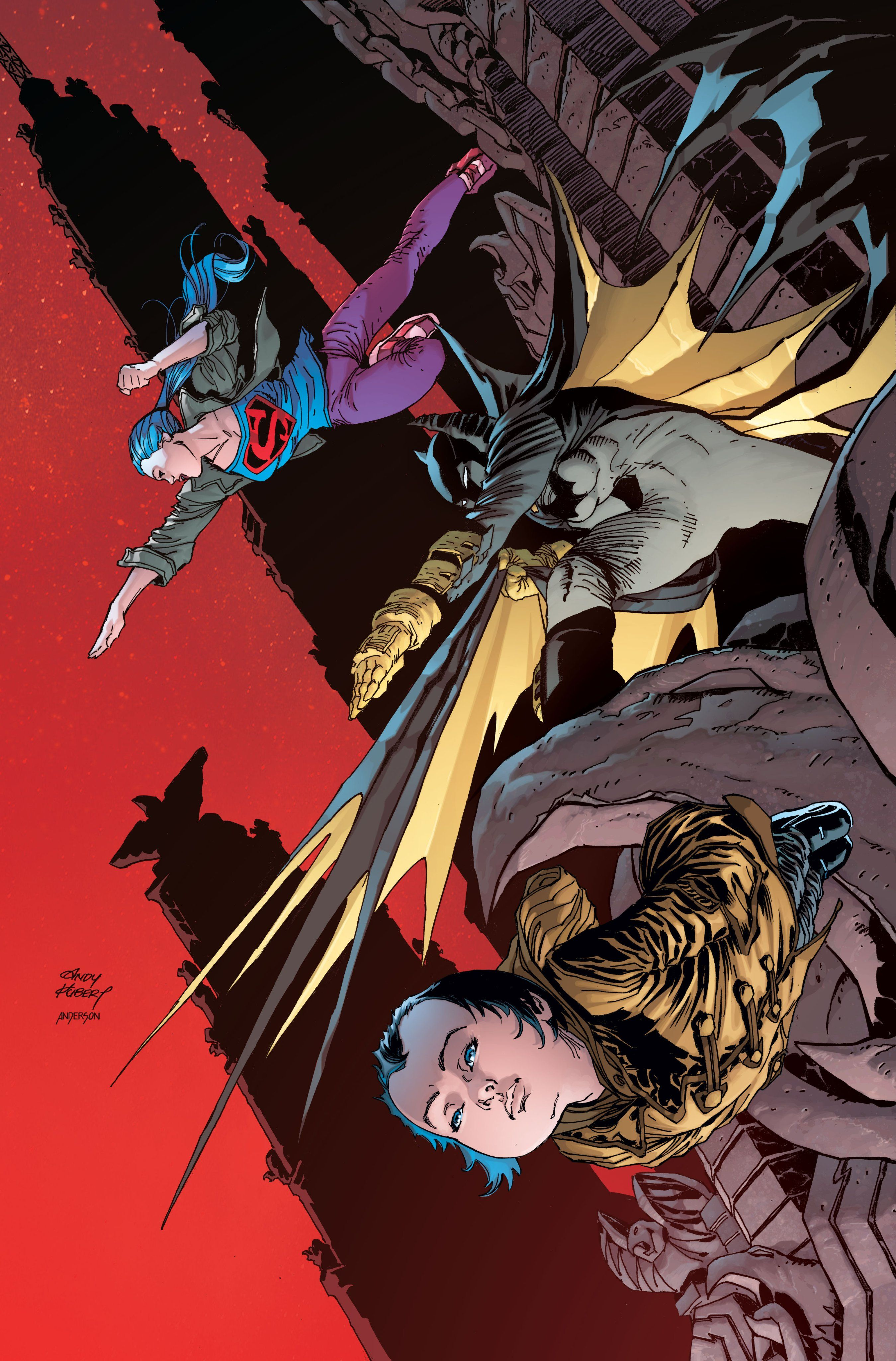 Pin By Jesus Nunez Leal On Magik And Tecnology Dark Knight Returns Golden Child Dark Knight