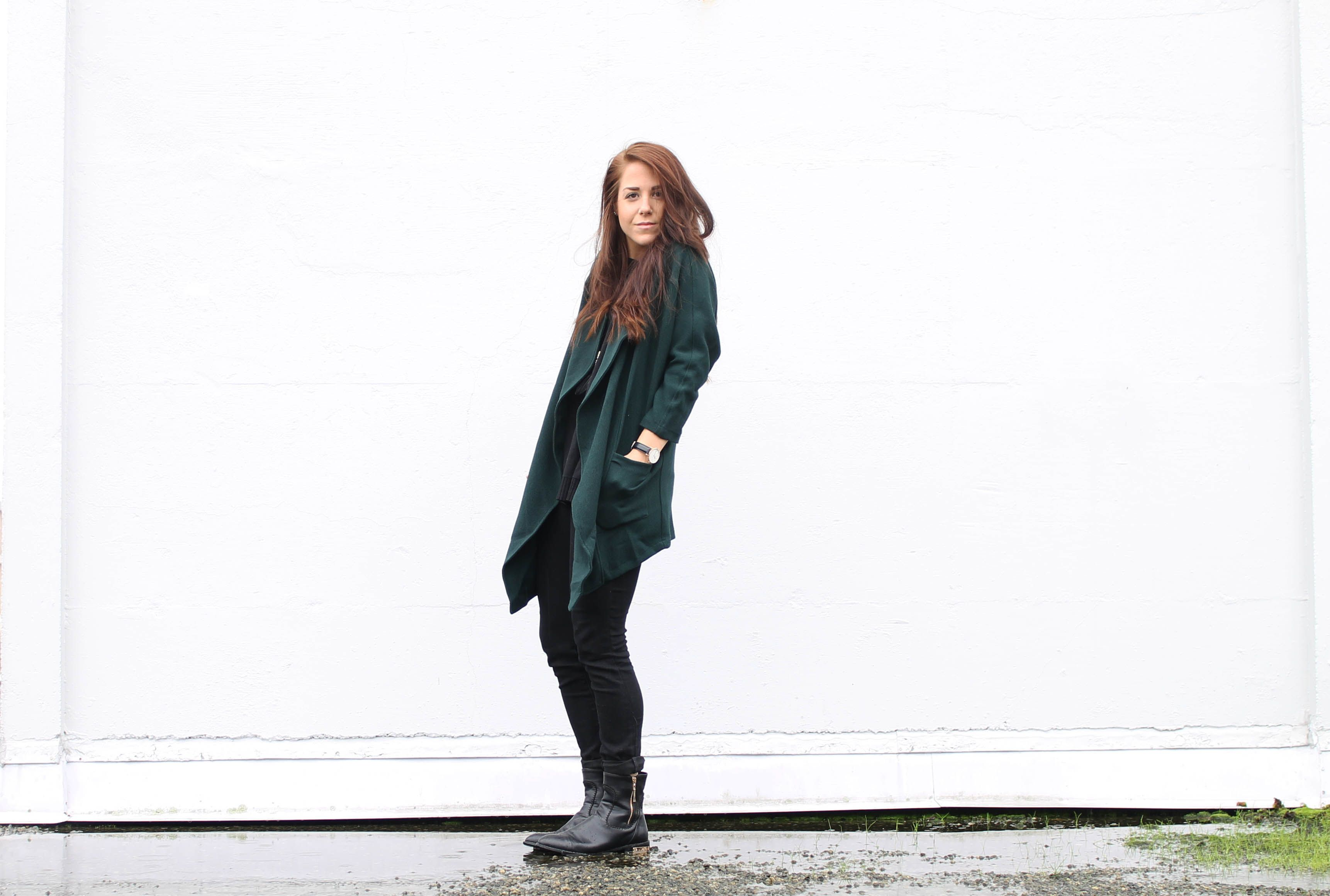 green-jacket-zara-sweater-2