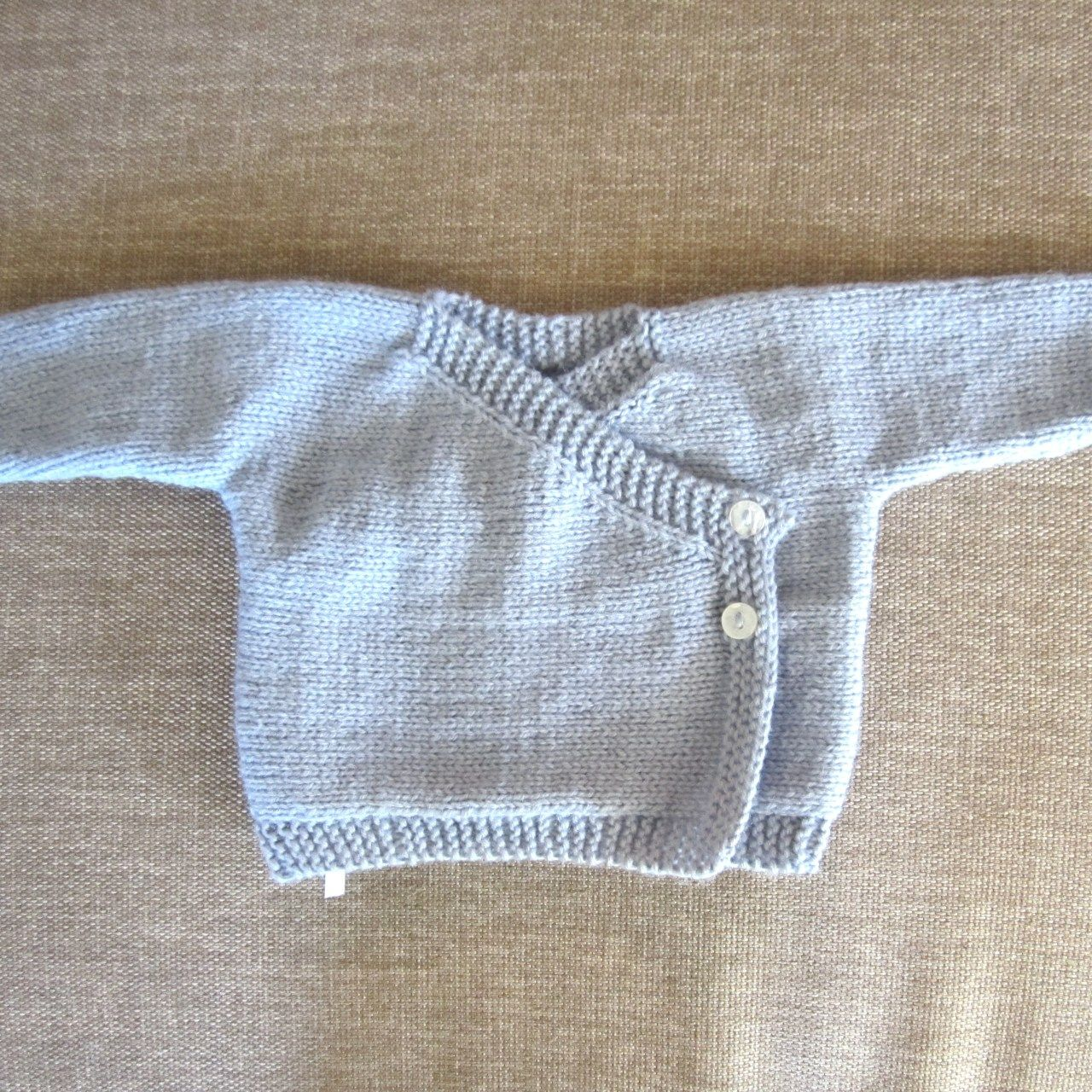 Knitting Patterns Easy Free Free Ba Patterns Catherine S Likes