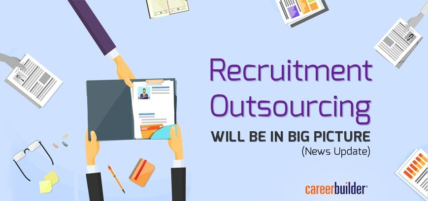 Candidate engagement strategies are vital Finding the best - resume parsing