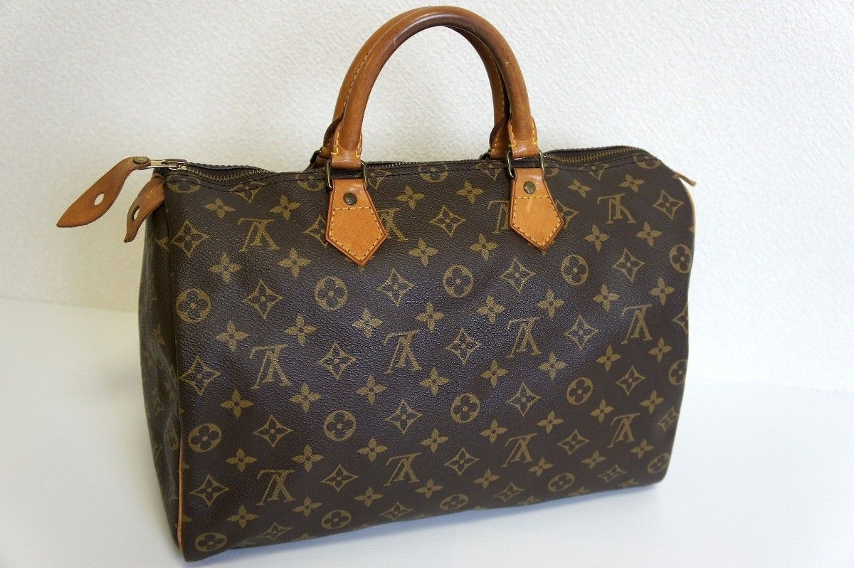 Authentication Quiz Can You Spot The Fake Best Handbags Louis Vuitton Handbags 2015 Louis Vuitton Handbags