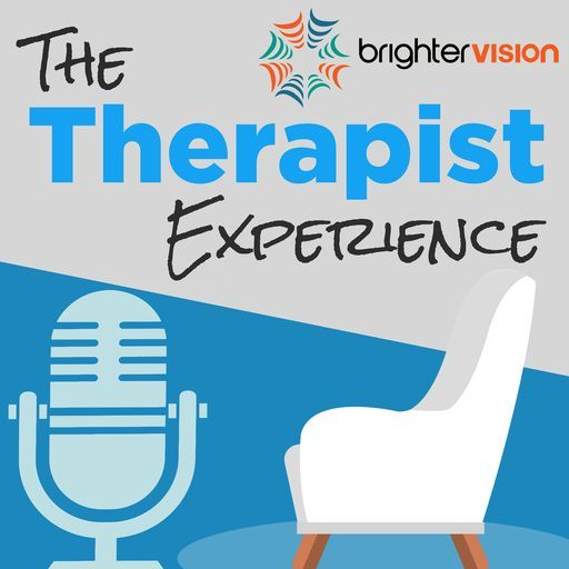 50 Top Therapist Podcasts For 2018.