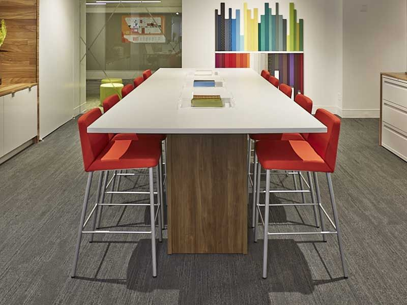 Breakroom And Lunchroom Furniture Office Reception Furniture