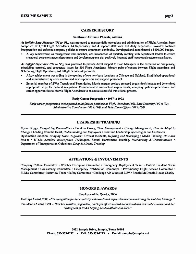 Entry Level Human Services Resume Unique Human Resources Resume