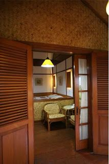 Harga Bungalow Sumber Alam 1 14 Hotel Di Garut Hdg Team