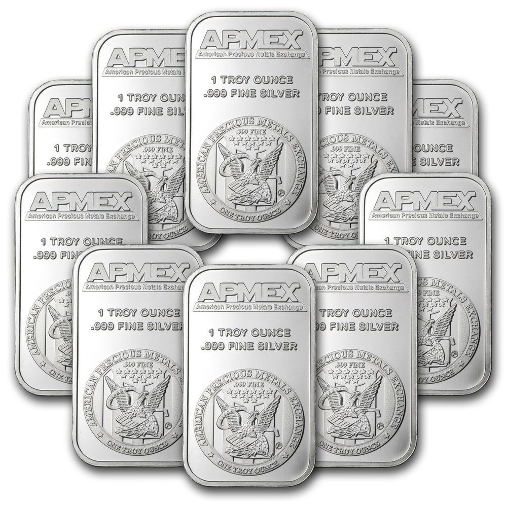 Electronics Cars Fashion Collectibles Coupons And More Ebay Silver Bars Gold Bullion Buy Gold And Silver