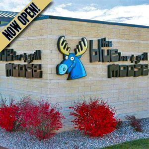 Blue moose lenexa coupons